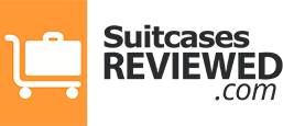 SuitcasesReviewed.com