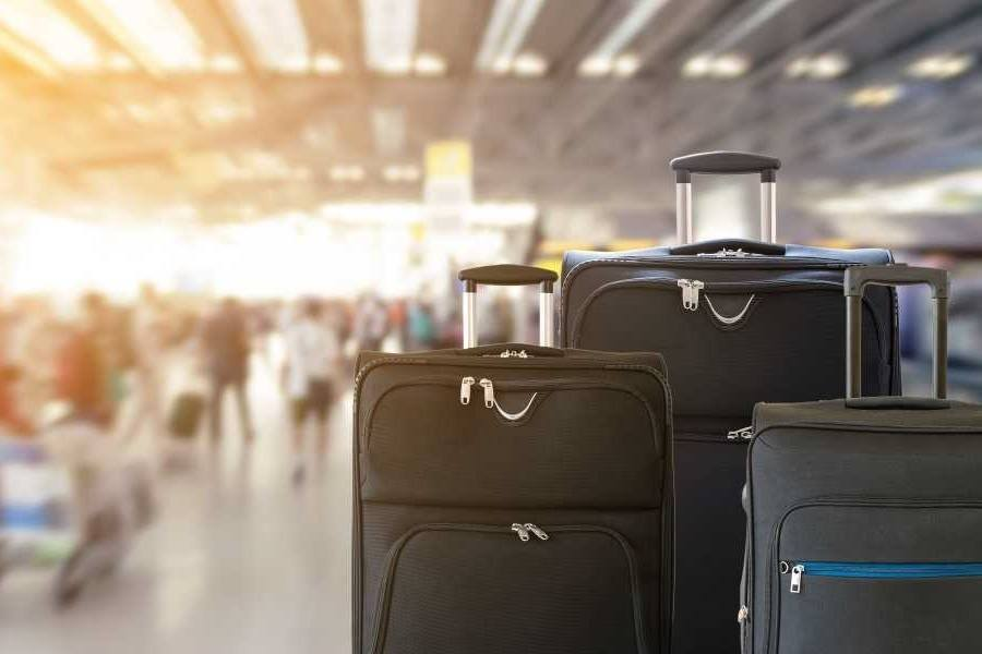 Ultimate Guide For Buying The Best Luggage Sets