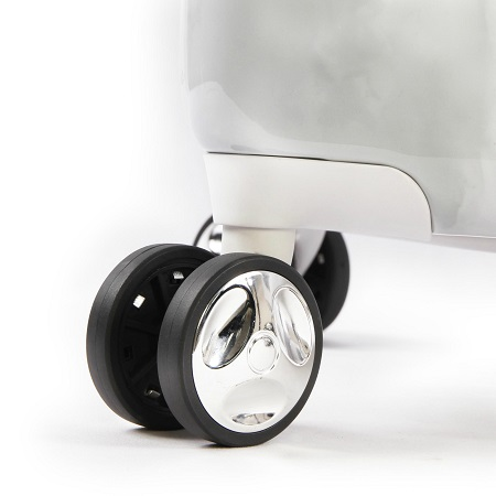 High Quality Spinner Wheels